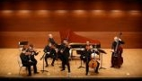 Vivaldi Festival in Japan: Interpreti Veneziani on Tour 1-4 October 2017