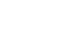 Interpreti Veneziani logo